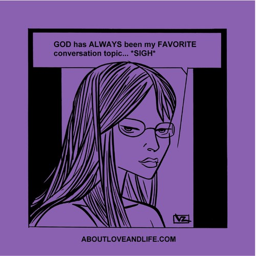 conversations with god pdf file