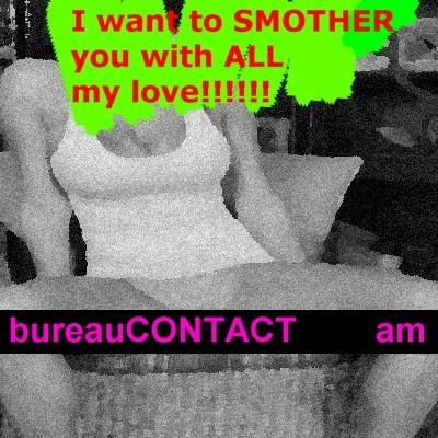 Cartoon: buCO_43 Smother with love (medium) by Age Morris tagged agemorris,webdating,webdate,internetdating,internetdate,onlinedating,profile,date,getadate,nodate,datelife,personals,contact,manhunt,lookingforlove,lookingforaman,love,smother,smotherwithlove