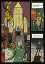 Cartoon: Splinter - The Album p7 (small) by Age Morris tagged victorzilverberg,agemorris,splinter