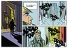 Cartoon: Splinter - The Album p8-9 (small) by Age Morris tagged agemorris,victorzilverberg,splinter,christus,monnik