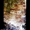 Cartoon: MH - The Wall 8 (small) by MoArt Rotterdam tagged rotterdam,moart,moartcards,wall,muur,verweerd,oud,old