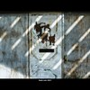 Cartoon: MoArt - The Door 8 (small) by MoArt Rotterdam tagged rotterdam moart moartcards door deur spooky scifi horror schaduw shadow