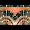 Cartoon: MoArt - The Station Anno 2222 (small) by MoArt Rotterdam tagged rotterdam,moart,moartcards,station,trein,train,abstract,future,toekomst,travel,reizen