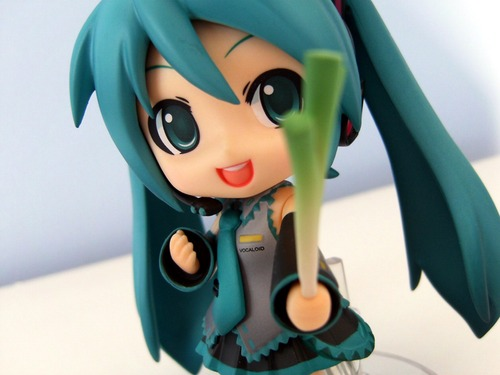 hatsune_miku_1361655.jpg