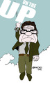 Cartoon: Englands fortunes? (small) by bluechez tagged england fabio capello up manager fa