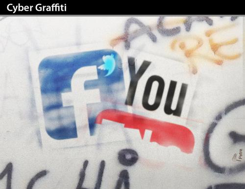 - cyber_graffiti_1449155