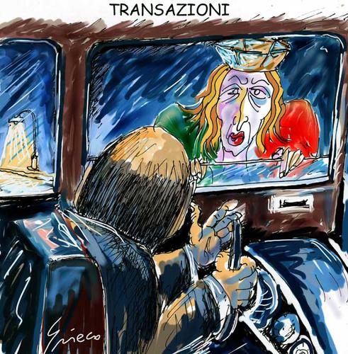 i migliori film erotici italiani prostitute giorno roma