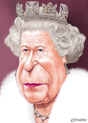 http://www.toonpool.com/user/2981/files/queen_elizabeth_ii_377215.jpg