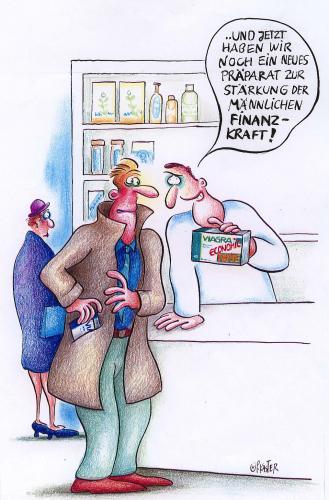 Female Viagra Rejected By Fda - LowCostPharmacyStores