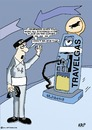 Cartoon: Gas man Stories (small) by tonyp tagged arp,gas,man,use,to,be,aprons