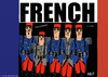 Cartoon: THE FRENCH (small) by tonyp tagged arp french foreign legion arptoons