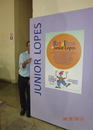Cartoon: Expo in Piracicaba (small) by juniorlopes tagged salao,de,humor,piracicaba