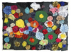 Cartoon: new artwork (small) by juniorlopes tagged flowers