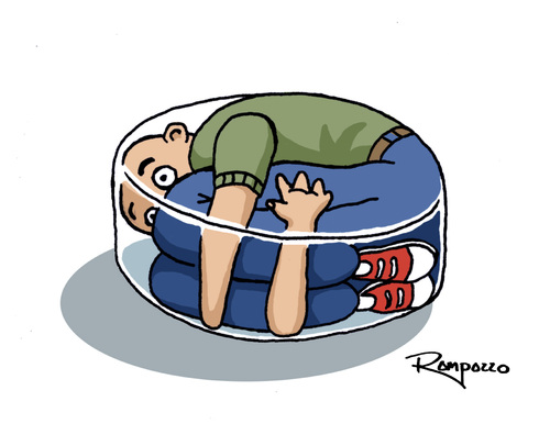 compressed by marcelo rampazzo media culture cartoon toonpool