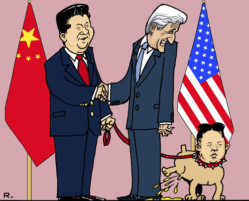 The chinese president xi has solemnly announced and whole world echoed 3