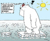 Cartoon: World-Climate-Summit (small) by MarkusSzy tagged world,climate,summit,emergency,rescue,ecology