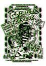 Cartoon: creature triple feature in 3d (small) by Christian Nörtemann tagged 3d,horror