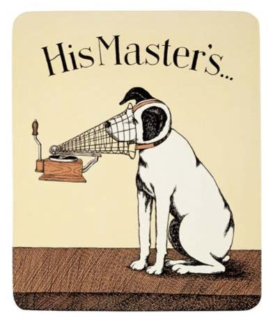 Cartoon: Master (medium) by Jiri Sliva tagged blues,music