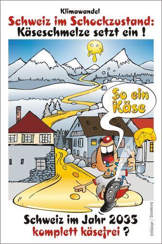 K seschmelze by barhocker nature cartoon toonpool for Barhocker schweiz