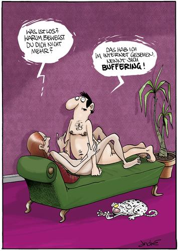geschlechtsverkehr cartoon erotische massage in gera