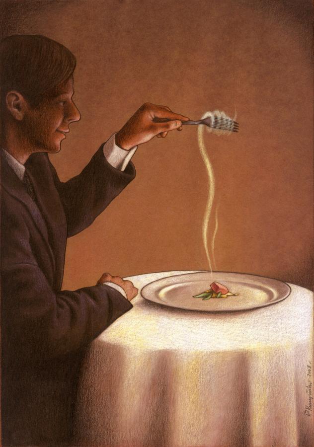 Картинки про художников со смыслом