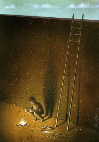 [Изображение: ladder_712175.jpg]