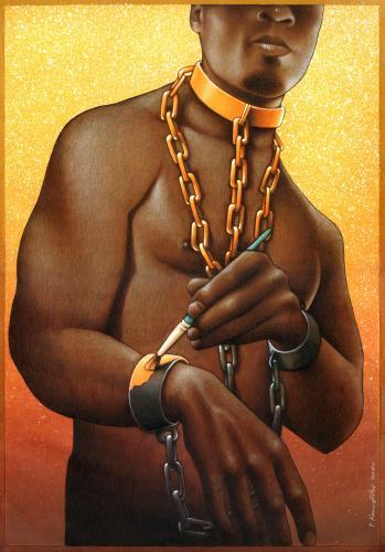 slave_46215.jpg