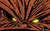 Cartoon: Evil Eyes (small) by Playa from the Hymalaya tagged eyes,augen,evil,böse,devil,teufel