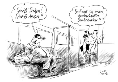 http://www.toonpool.com/user/362/files/bundesbanker_601615.jpg