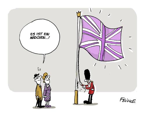 royal übersetzung