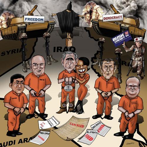 http://www.toonpool.com/user/3762/files/iraq_war_441365.jpg