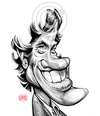 Cartoon: John Bishop (small) by Russ Cook tagged john,bishop,caricature,russ,cook,digital,drawing,cartoon,scouse,liverpool,liverpudlian,comedian,english,comedy,zeichnung,karikatur,mersy,merseyside