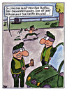 Cartoon: Polizei (small) by spass-beiseite tagged polizei,drogen,testgerät,gerät,auto,wagen,kollege,grün,blau,beiseite,spass,unterhaltung,panel,fun,illustration,design,pointe,kunst,comicstrips,comictagebuch,tagebuch,comic,cartoons,cartoon,witz,bildwitz