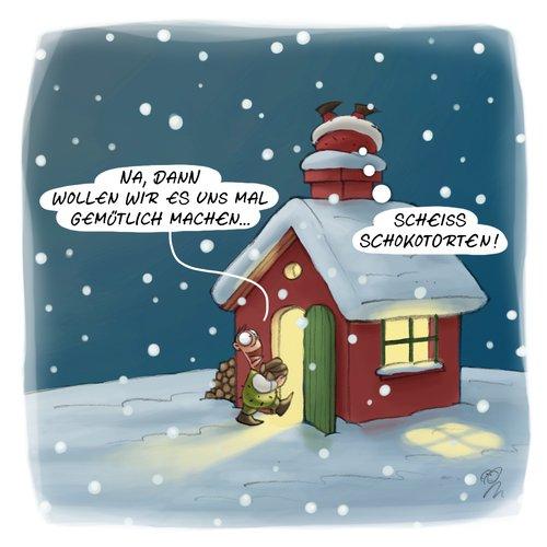 lachhaft cartoon no 340 by lachhaft famous people cartoon toonpool