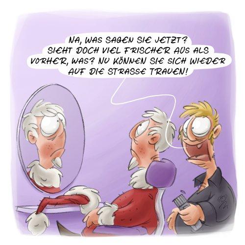 lachhaft cartoon no 424 by lachhaft famous people cartoon toonpool