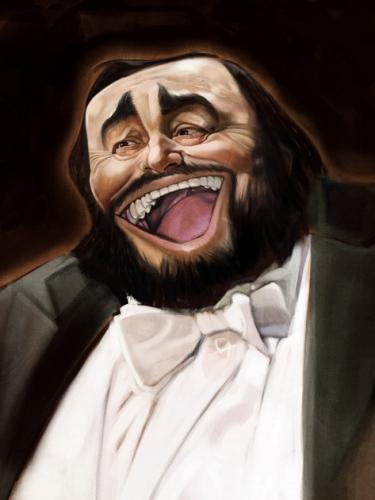 Luciano Pavarotti Luciano_pavarotti_31685