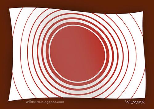 yorkie wallpaper. Please wait create a wallpaper