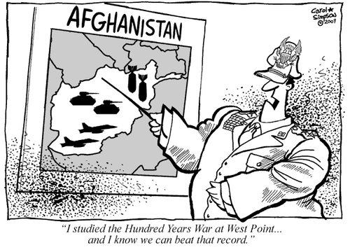 http://www.toonpool.com/user/4146/files/the_afghan_war_661315.jpg
