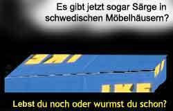 Schwedisches Möbelhaus By Newbridge Business Cartoon Toonpool