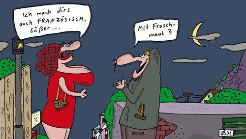 prostituierte frankreich prostituierte in pforzheim