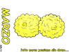 Cartoon: March - 8th (small) by sdrummelo tagged otto,marzo,8th,march,festa,della,donna