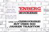 Cartoon: Kopier- und Druckzentrum (small) by swenson tagged gutenberg kopier buch