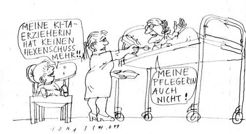 alt und jung deutsch Search -