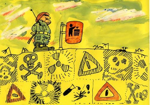 Boden by jan tomaschoff politics cartoon toonpool for Boden cartoon