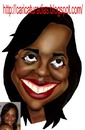 Cartoon: Caricature (small) by MRDias tagged caricature,photoshop,cartoon