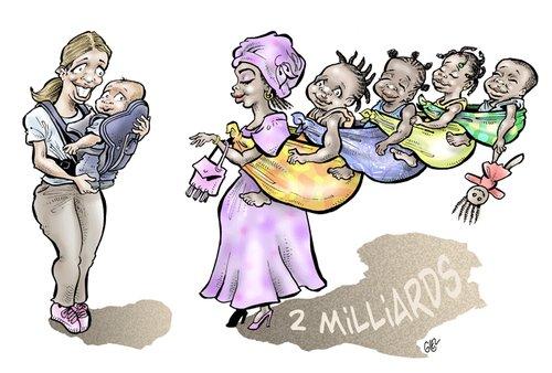 Image result for africa hunger clip art/cartoon