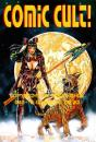Cartoon: Cover- und Covertype Layout (small) by FeliXfromAC tagged felix,alias,reinhard,horst,girl,tiger,frau,sexy,girl,moon,fantasy,cover,felix,pin,up,girls,stockart,illustration,comic,