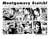 Cartoon: Montgomery Scotch Part 3 (small) by FeliXfromAC tagged germany,nrw,text,konzept,illustration,illustrator,aachen,line,design,action,1937,algier,retro,daily,sw,strip,abenteuer,mann,man,horst,reinhard,horus,felix,scotch,scott,comicstrip,comic,zeichner,comiczeichner,montgomery