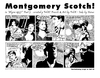 Cartoon: Montgomery Scotch Part 5 (small) by FeliXfromAC tagged konzept,text,nrw,germany,illustration,illustrator,aachen,line,design,action,1937,algier,retro,daily,sw,strip,abenteuer,mann,man,horst,reinhard,horus,felix,scotch,scott,comicstrip,comic,zeichner,comiczeichner,montgomery,advenure