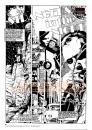 Cartoon: Strangers In The Night Page 1 (small) by FeliXfromAC tagged comic,film,noir,retro,gangster,hollywood,classic,poster,crime,felix,alias,reinhard,horst,aachen,frau,woman,action,design,line,sinatra